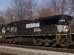 NS 9683