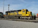 BNSF 6764