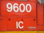 IC 9600