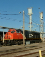 CN 8822