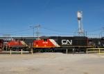 CN 2689