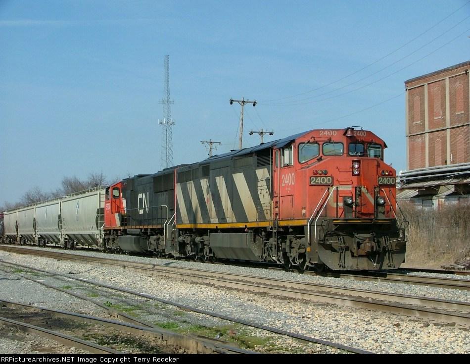 CN 2400