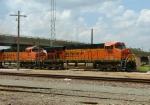 BNSF 5903