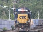 CSX 6227