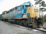 CSX 6235