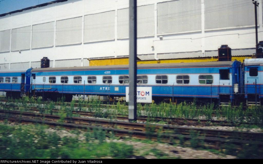NDM 4355