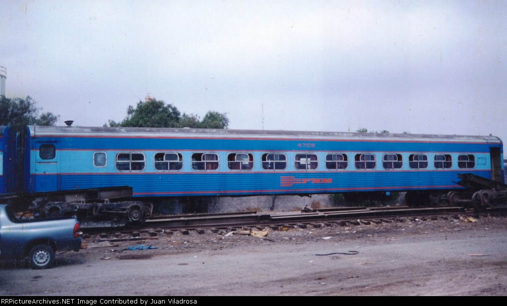 NDM 4709