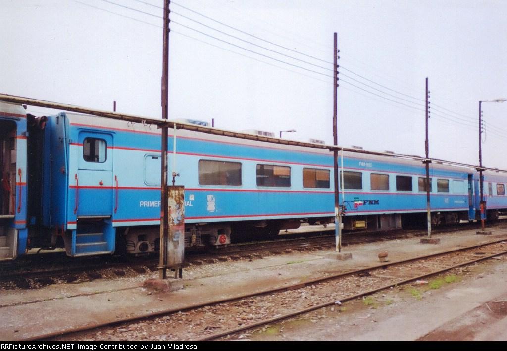 NDM 6085