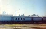NDM 2545