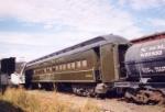 NDM 4964