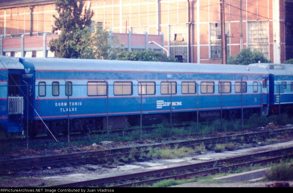 NDM 767