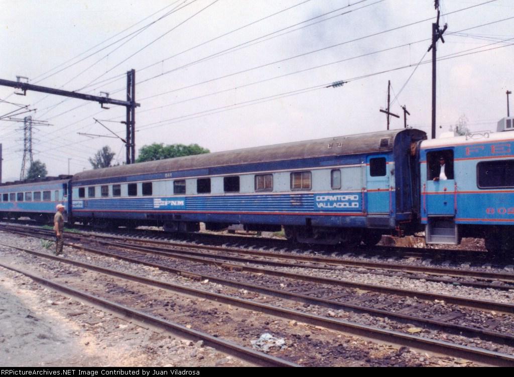 NdeM 644
