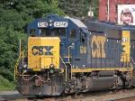 CSX 6246
