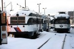 NJT 1 PCC's at the VBF