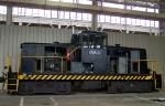 GE 80-Tonner