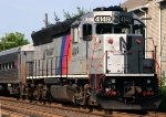 NJT 4149 Independence Day