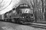 WPMI-21 waits for the signal