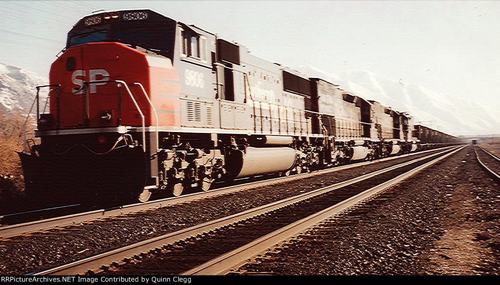 SP 9806