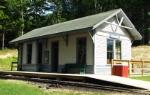 Thorndike Station