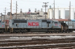KCS 3930