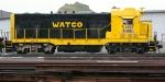 WAMX 7108