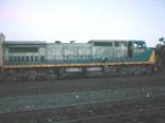 CSX 7339