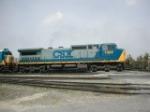 CSX 7342