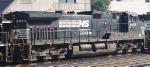 NS 9455