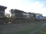 NS 9590