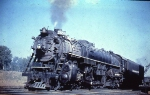 Northern Pacific 2684