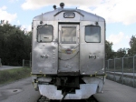 CVSR M-3