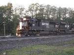 NS 2559