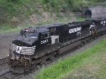 NS 9240