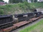 NS 9247