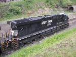 NS 7570