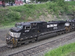 NS 9282
