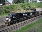 NS 9694