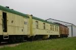CNW X300902