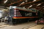 CBQ 9255