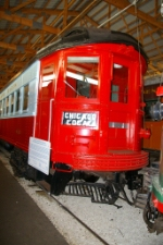 CAE 431