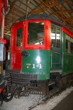 CNSM 714