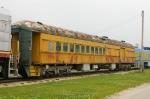 CGW 4061