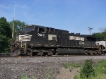 NS 9520
