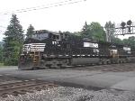 NS 9717