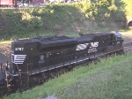 NS 2757