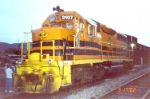 BPRR 3107