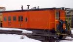 GNWR 1003