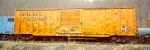 GNWR 300006