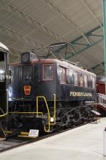 PRR 5690