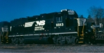 NS 5563